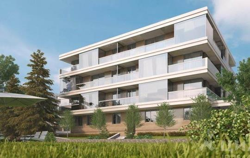 3-комнатная квартира, 166.1 м<sup>2</sup>, 7 этаж