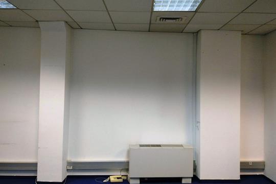 Офис, 48 м2, класс A