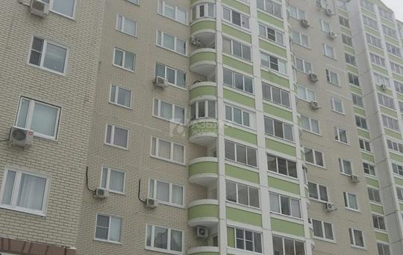 3-комнатная квартира, 78 м<sup>2</sup>, 7 этаж