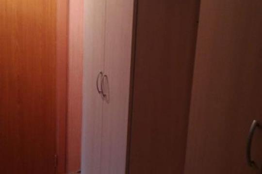 2-комнатная квартира, 49 м<sup>2</sup>, 4 этаж
