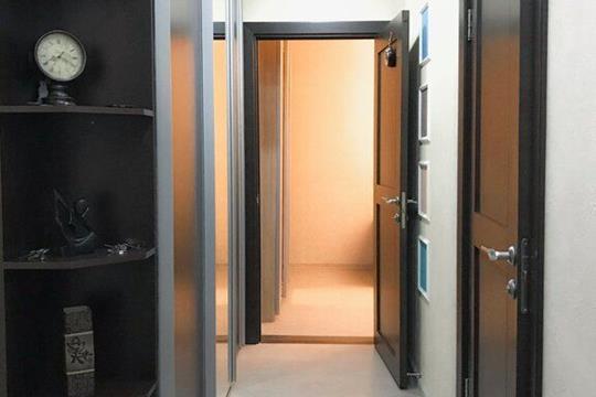 2-комнатная квартира, 49 м<sup>2</sup>, 11 этаж