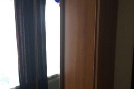 2-комнатная квартира, 49 м2, 6 этаж