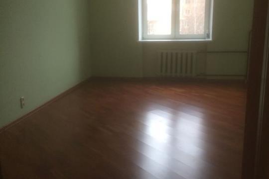 2-комнатная квартира, 49 м2, 4 этаж