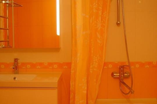 2-комнатная квартира, 48 м<sup>2</sup>, 15 этаж