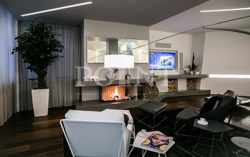 3-комнатная квартира, 273 м<sup>2</sup>, 6 этаж