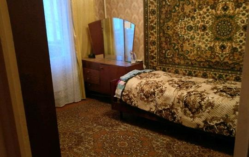 2-комнатная квартира, 42 м<sup>2</sup>, 3 этаж_1