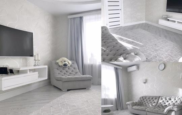3-комнатная квартира, 81 м<sup>2</sup>, 5 этаж_1