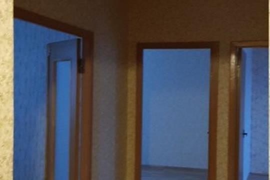 3-комнатная квартира, 72 м2, 9 этаж