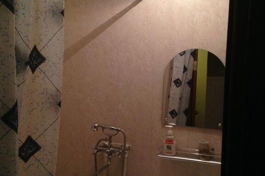 2-комнатная квартира, 48 м<sup>2</sup>, 5 этаж