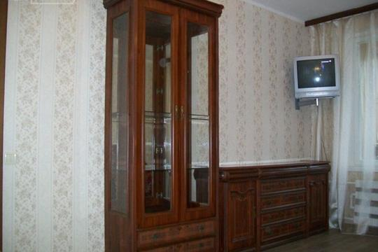 2-комнатная квартира, 48 м2, 5 этаж