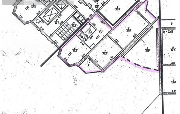 2-комн квартира, 82 м2, 12 этаж
