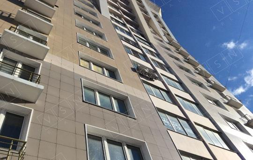 3-комнатная квартира, 106 м<sup>2</sup>,  этаж