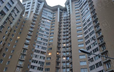 3-комнатная квартира, 139 м<sup>2</sup>,  этаж