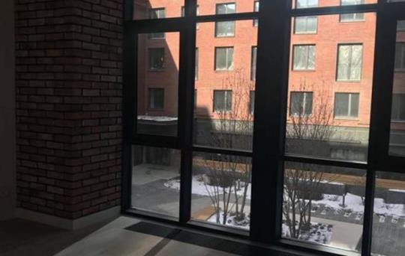 3-комнатная квартира, 64.9 м<sup>2</sup>, 2 этаж