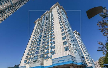 4-комн квартира, 196 м2, 2 этаж