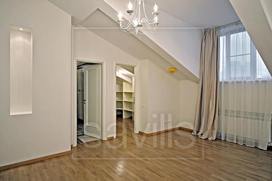 Комната в квартире, 355 м<sup>2</sup>, 6 этаж