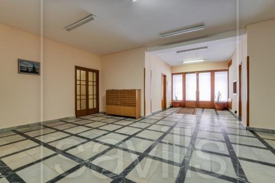 5-комнатная квартира, 196 м<sup>2</sup>, 7 этаж