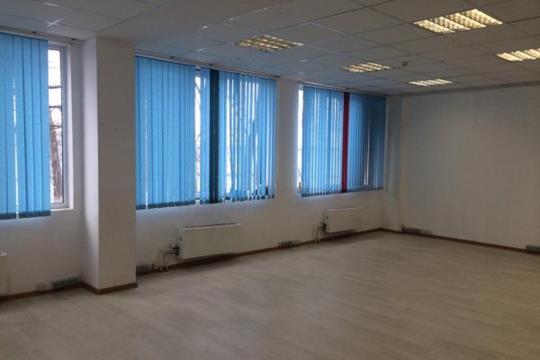 Офис, 10000 м2, класс C