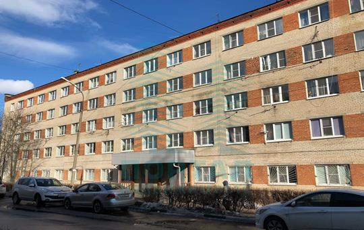 Комната в квартире, 200 м2, 3 этаж