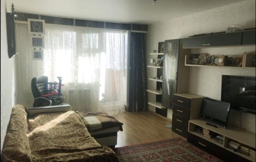 2-комн квартира, 60 м2, 4 этаж