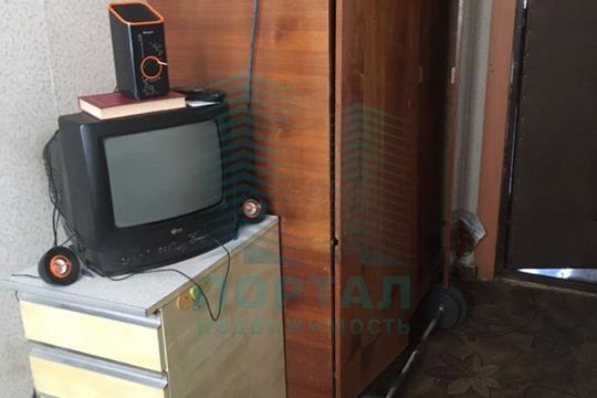 Комната в квартире, 100 м<sup>2</sup>, 2 этаж
