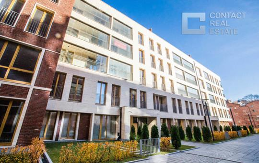 4-комн квартира, 173.3 м<sup>2</sup>, 4 этаж_1