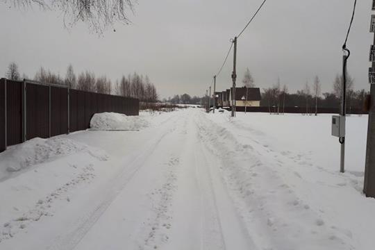 Участок, 10 соток, деревня Новгородово Лопасненская Лопасненская, Симферопольское шоссе