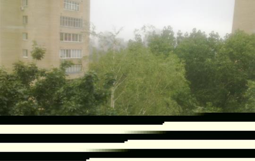 2-комн квартира, 41 м<sup>2</sup>, 7 этаж_1