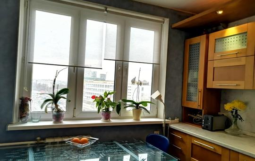 3-комнатная квартира, 84 м<sup>2</sup>, 10 этаж_1