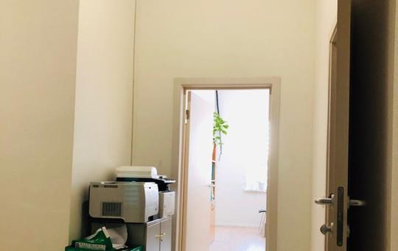 3-комн квартира, 100 м<sup>2</sup>, 1 этаж_1