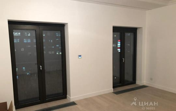 2-комнатная квартира, 46 м<sup>2</sup>, 6 этаж_1