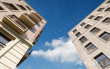 3-комнатная квартира, 119 м<sup>2</sup>, 6 этаж_1