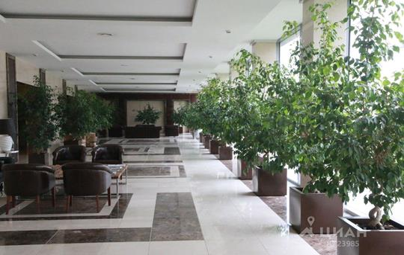 4-комнатная квартира, 195 м<sup>2</sup>, 6 этаж