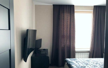 2-комнатная квартира, 52.6 м<sup>2</sup>, 4 этаж_1