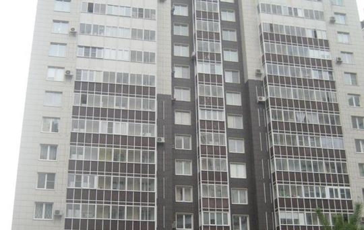 2-комнатная квартира, 73 м<sup>2</sup>, 9 этаж_1