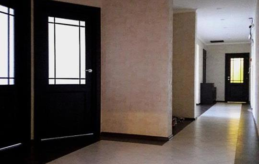 4-комнатная квартира, 115 м<sup>2</sup>, 4 этаж