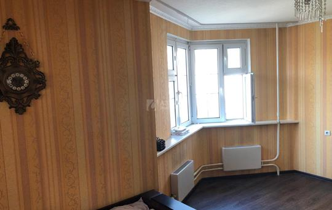 2-комнатная квартира, 63 м<sup>2</sup>, 6 этаж