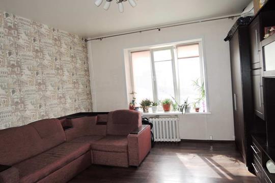 Комната в квартире, 75 м2, 3 этаж