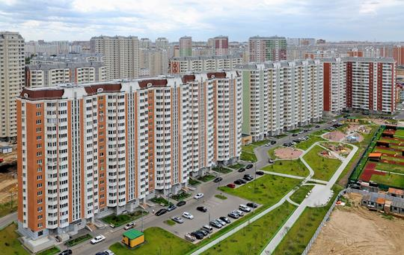 2-комнатная квартира, 72.2 м<sup>2</sup>, 10 этаж_1