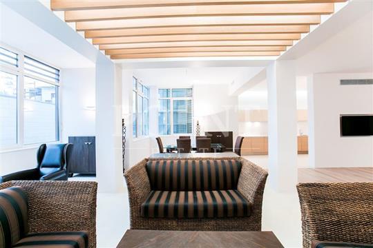 3-комнатная квартира, 250 м2, 5 этаж