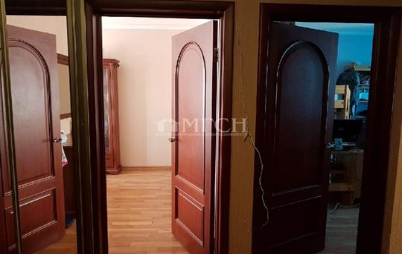 2-комнатная квартира, 58.7 м<sup>2</sup>, 12 этаж