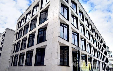 1-комнатная квартира, 60 м<sup>2</sup>, 5 этаж_1