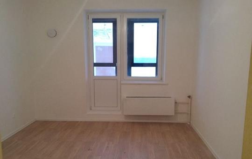 1-комнатная квартира, 39 м<sup>2</sup>, 4 этаж_1