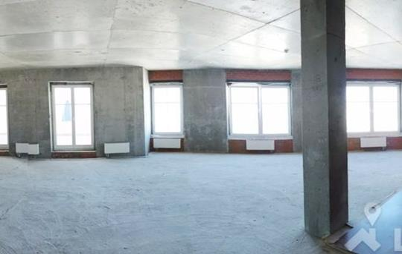 3-комнатная квартира, 122 м<sup>2</sup>, 16 этаж_1