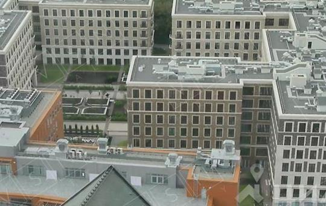 1-комнатная квартира, 46 м<sup>2</sup>, 2 этаж_1