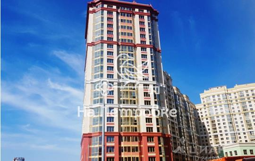 1-комнатная квартира, 54 м<sup>2</sup>, 2 этаж_1