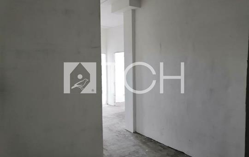 2-комнатная квартира, 66.2 м<sup>2</sup>, 16 этаж_1