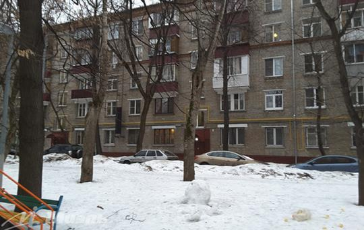 2-комнатная квартира, 56 м<sup>2</sup>, 5 этаж_1