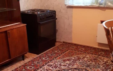 1-комнатная квартира, 36 м<sup>2</sup>, 3 этаж_1