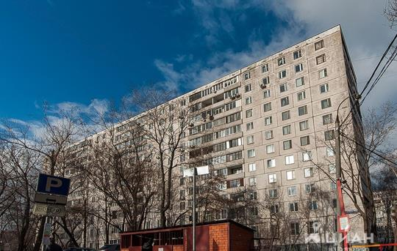 3-комнатная квартира, 68 м<sup>2</sup>, 9 этаж